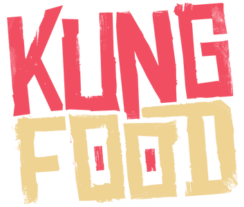 KunFoodFest-stacked.png