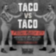 Rockin_Taco_Rumble_2020.png