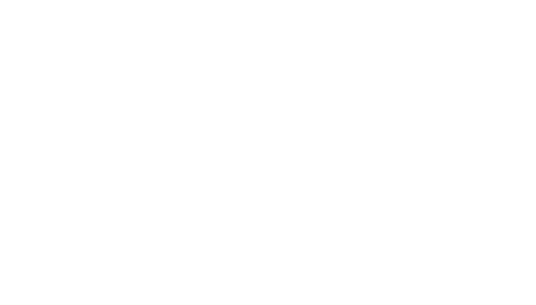 Arizona-HarvestFest-Main-Logo.png