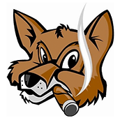 Gilbert_Oktoberfest_Fox_Cigar_Bar.png