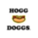 gilbert-oktoberfest-Hogg-Doggs.png
