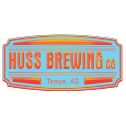 Rockin-Taco-Rumble-Huss.png