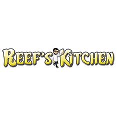 reefskitchen.png