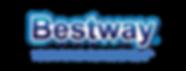 Web_BestwayLogo_BlueR_rgb300_Tag2017.png