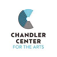 Chandler_center_for_the_arts.jpg