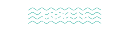 Tickets-Suds-and-slides-mesa-arizona-2.p