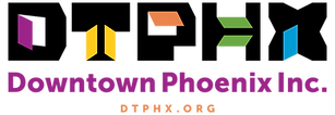 DTPHX_Logo_horizontal.png