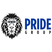 Rockin-Taco-Rumble-Pride-Group.png