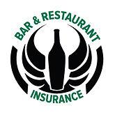 bar_and_restaurant.jpg