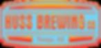 Huss+Logo.png