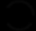 Jen_Logo.png