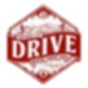 gilbert-oktoberfest-DriveWoodFireGrill.p