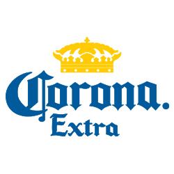 Rockin-Taco-Rumble-Corona.png