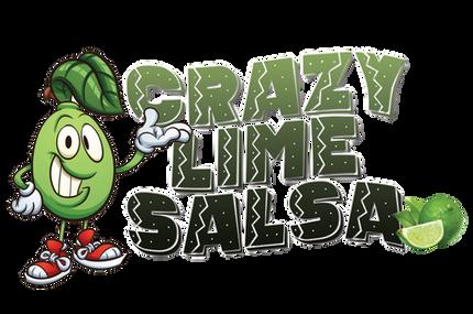 TJ's Crazy Lime Salsa LOGO (no text).png