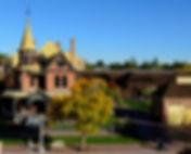 heritage-square-phx.jpg