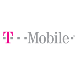 Rockin-Taco-Rumble-T-Mobile.png