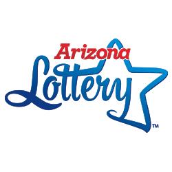 Rockin-Taco-Rumble-Arizona-Lottery.png
