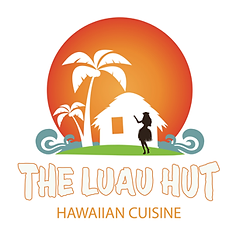 The_Luau_hut.png