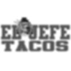 el_jefe_tacos_rockin_taco_arizona.png
