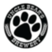 gilbert_oktoberfest_Uncle_Bears.png