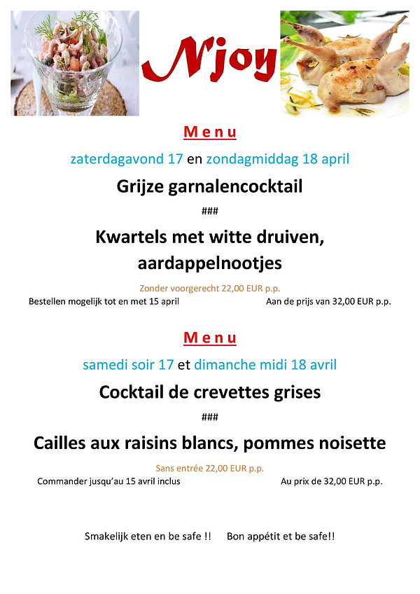 Kwartels menu.jpg