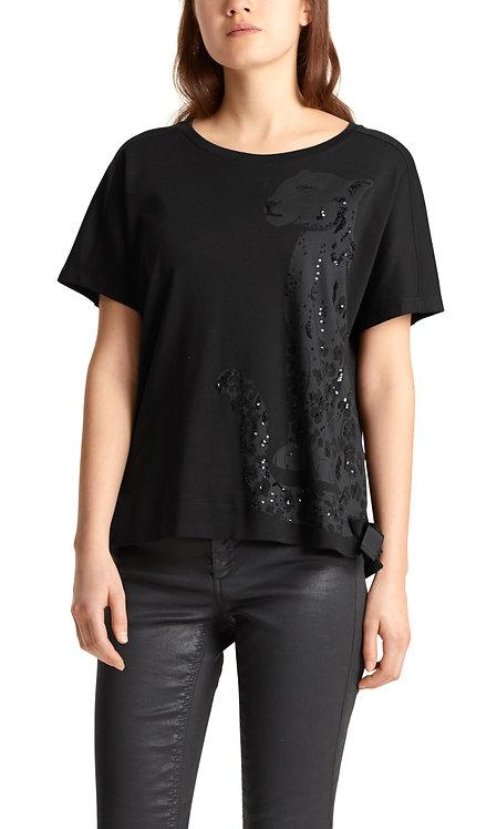 T-shirt MA 48.63 J17 A19