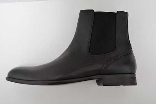 CHAUSSURES H16 2B*