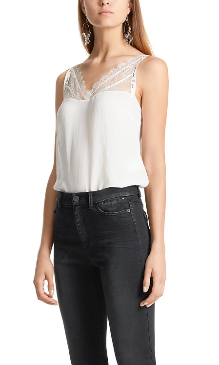 T-shirt LC 61.42 W30 P19