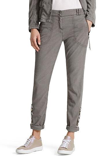 MARC CAIN Pantalon P18 1mcs