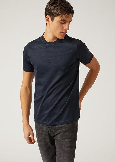 EMPORIO ARMANI T-shirt E18 2ah