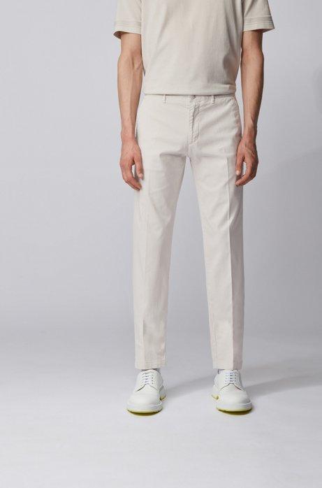Pantalon CRIGAN3-D E20