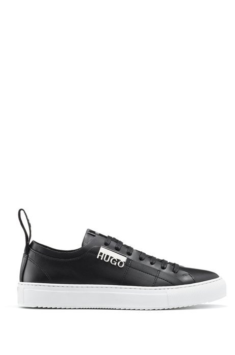Chaussures VICTORIA LOW H19