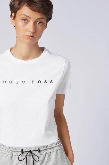 T-shirt TEDECENT H18