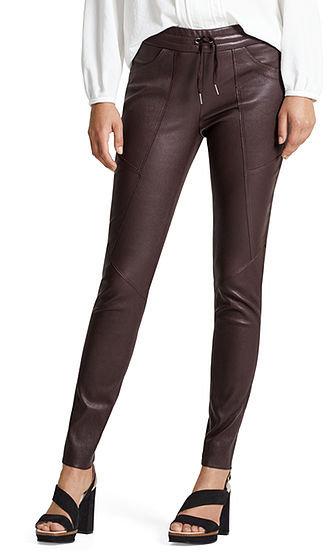MARC CAIN Pantalon P18 2mcs