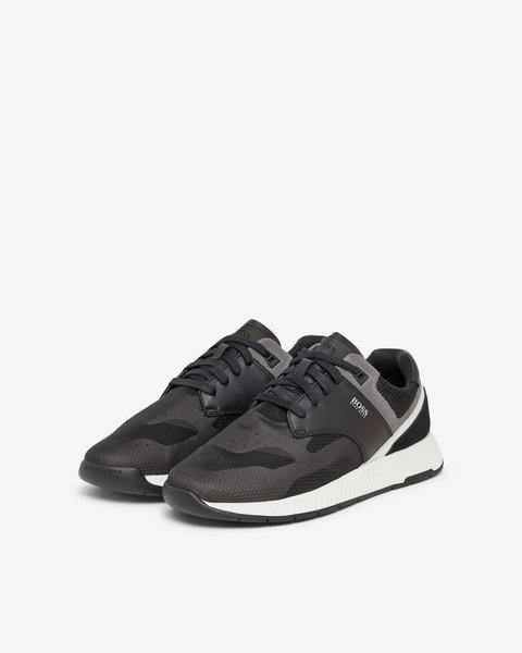 Chaussures TITANIUM 001 P20