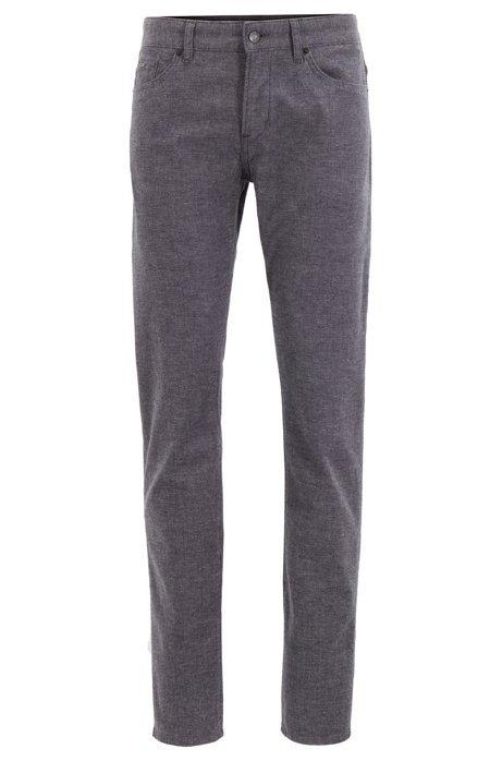 Pantalon DELAWARE3-1-20 H19*