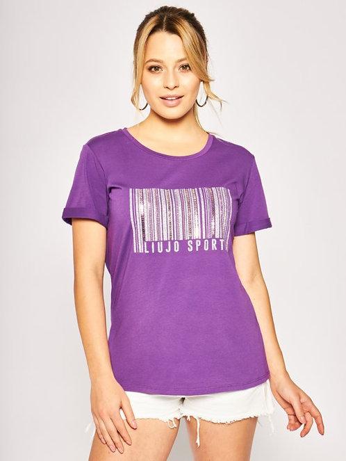 T-shirt M/C X0263 E20