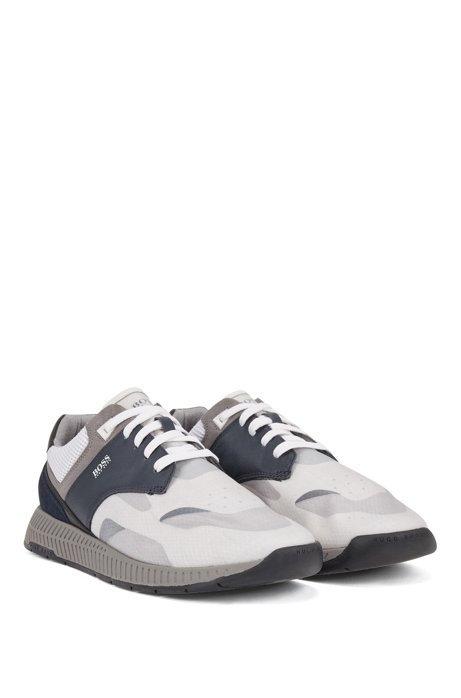 Chaussures TITANIUM 460 P20