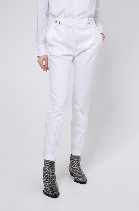 Pantalon HALONI E20