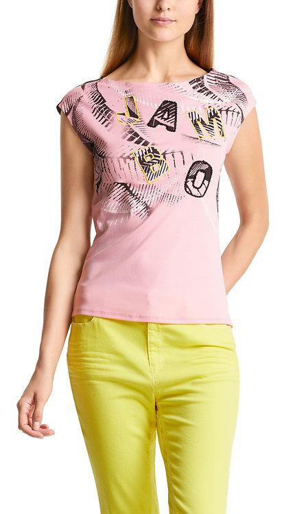 T-shirt LC 48.73 J46 E19