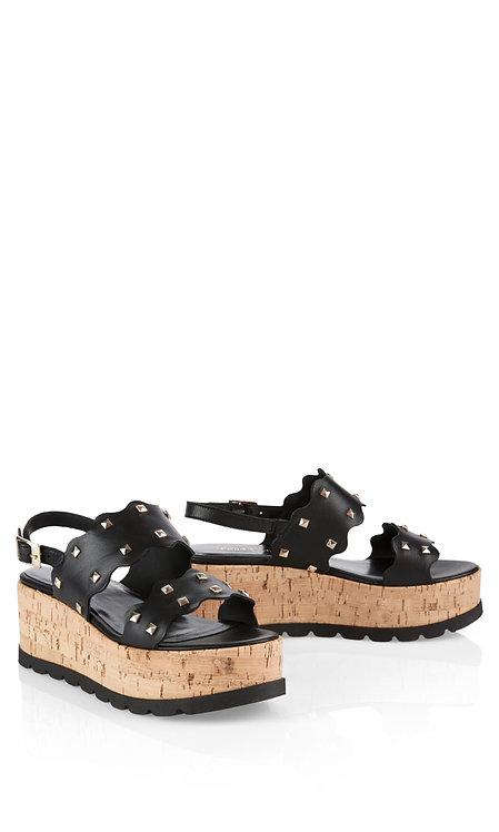 Chaussures LB SQ.03 L28 P19