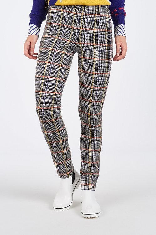 Pantalon MC 81.29 J05 A19