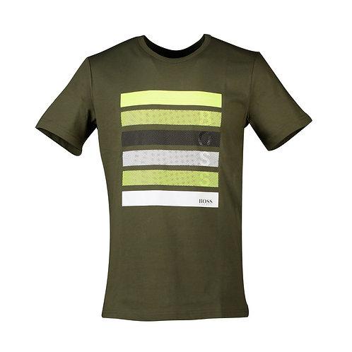 T-shirt TEE2 303 E20