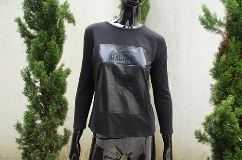 T-shirt h17 1af
