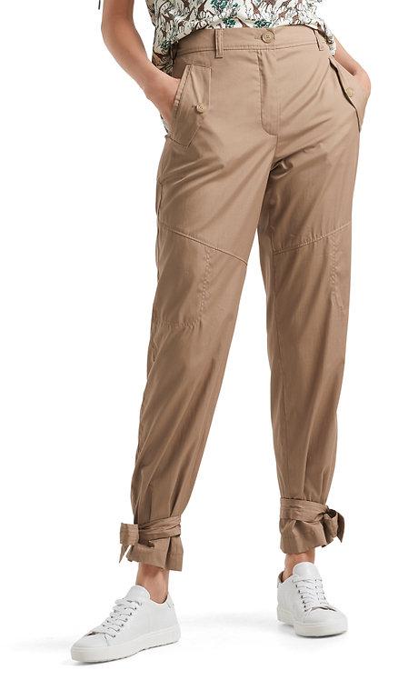 Pantalon NC 81.58 W60 E20