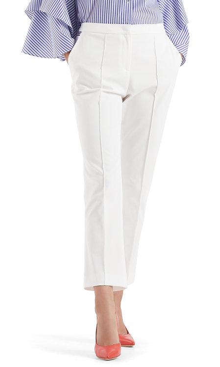 Pantalon NC 81.16 W37 P20