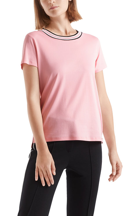 T-shirt 48.32 J11 110 P20
