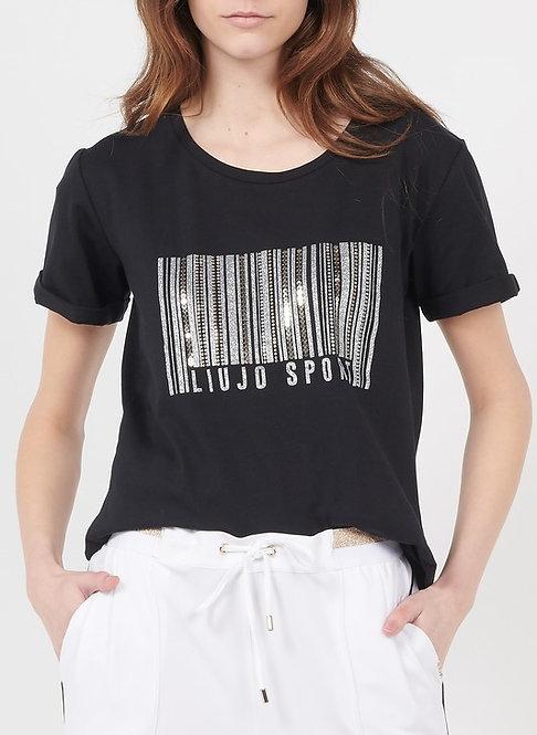 T-shirt M/C 22222 E20