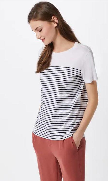 T-shirt TEFRESH E19