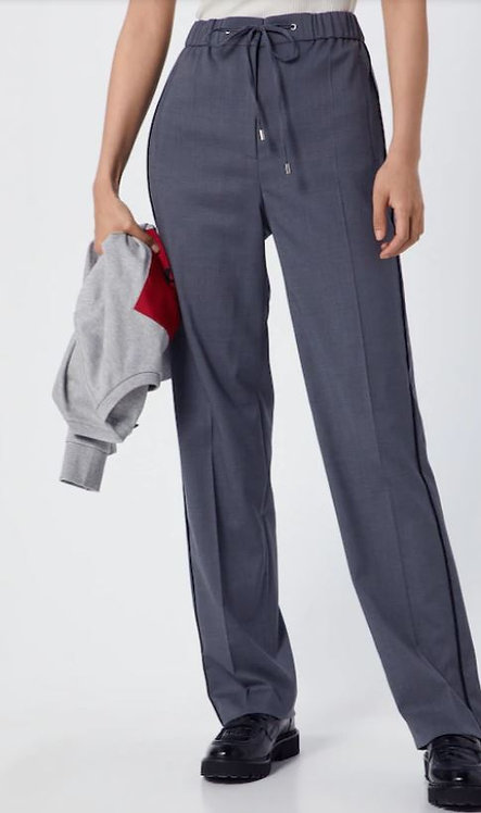 Pantalon HERALIS H19